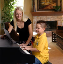 playing-pianos-2.jpg